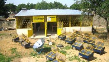 promosol_four_solaire_tchad
